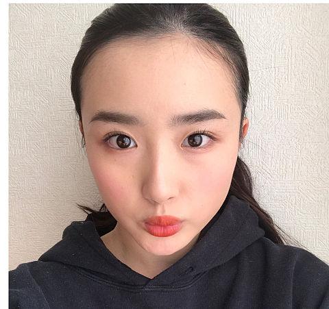 安倍乙 (劇団20セント) [f42b2df...