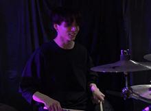 ジョングク彼氏感の画像(韓国カップルに関連した画像)
