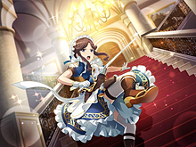 少女歌劇レビュースタァライト 天堂真矢の画像(天堂真矢に関連した画像)