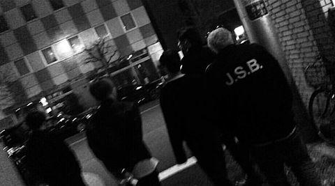 三代目JSBの画像(プリ画像)