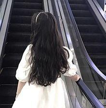 女の子の画像(KーPOPに関連した画像)