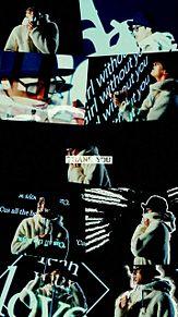 赤西仁 THANK YOU  MV 壁紙の画像(Thankyouに関連した画像)