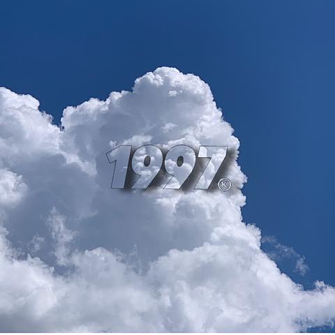 雲☁1997の画像(プリ画像)