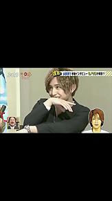 山田涼介 亀梨君のモノマネの画像(プリ画像)