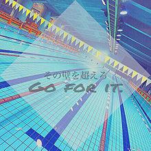 🌷気軽にいいね🌷の画像(プリ画像)