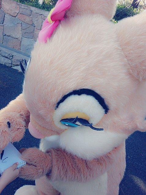 ディズニーキャラクター♡♡の画像(プリ画像)