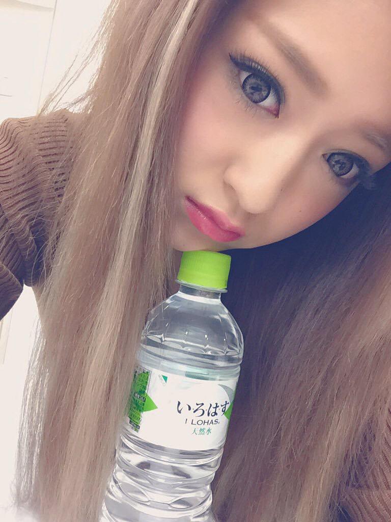 池田美優の画像 p1_38