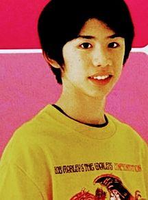 Takaの画像(Takaに関連した画像)