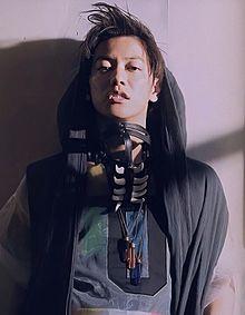 佐藤健 プリ画像