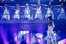 欅坂46の画像(虹に関連した画像)