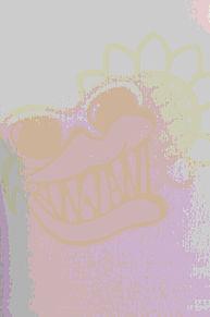 ロゴ壁紙の画像(プリ画像)