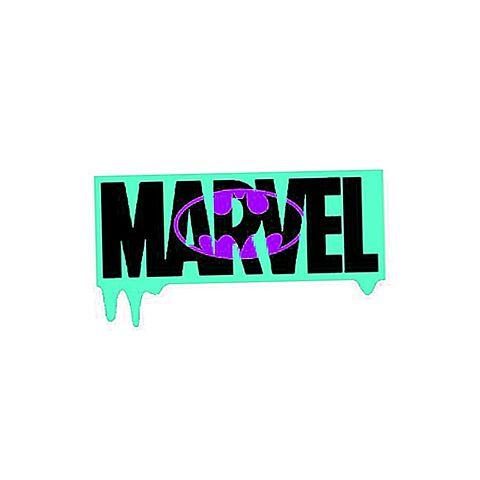 MARVEL の画像(プリ画像)