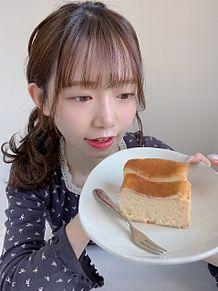 みさきちゃんの画像(ラストアイドルに関連した画像)