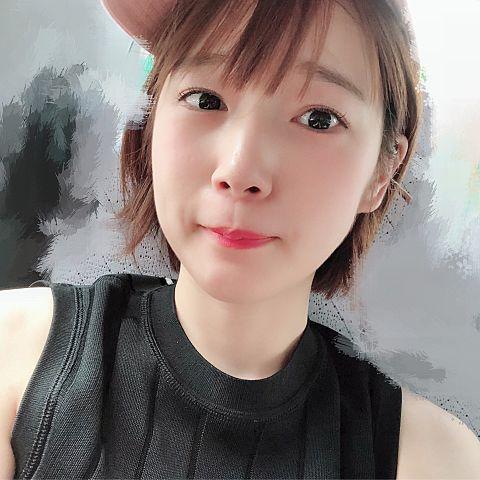 内田真礼ちゃんの画像(プリ画像)