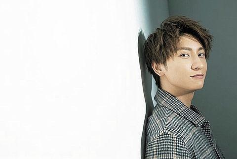 Atae Shinjiro♡の画像(プリ画像)
