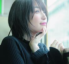上田麗奈ちゃんの画像(上田麗奈に関連した画像)