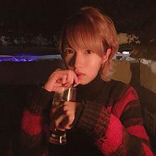 💓西岡健吾💓 プリ画像