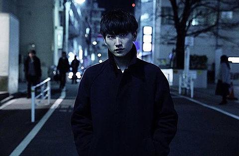 金子大地❣️の画像(プリ画像)