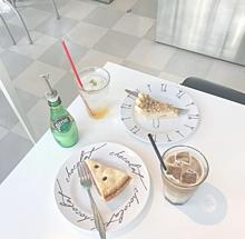 食事の画像(ガーリーに関連した画像)