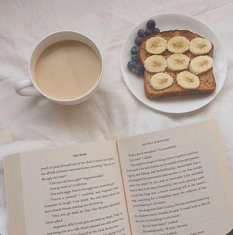 朝ごはんの画像 プリ画像