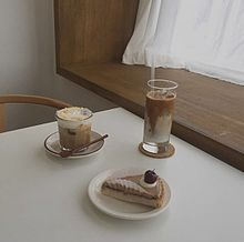 tea プリ画像