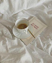 café プリ画像