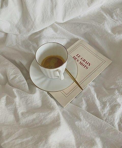 caféの画像(プリ画像)
