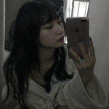 ♡の画像(病み/闇/メンヘラに関連した画像)