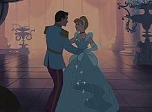 🐭🏰🕛💍の画像(ディズニー/Disneyに関連した画像)