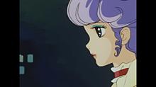 クリーミーマミの画像(アニメ/animeに関連した画像)