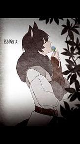 狼は赤ずきんに恋をしたの画像(ホーム画に関連した画像)