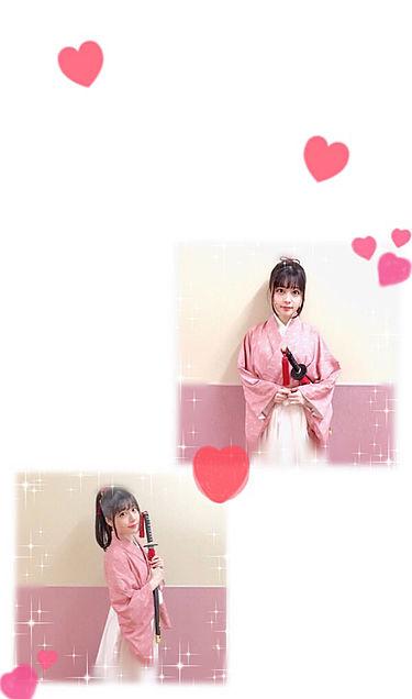 かりんちゃんトプ画ホム画の画像(プリ画像)