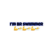 swimの画像(プリ画像)