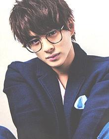 _ H . Sho _の画像(キンプリ/Princeに関連した画像)