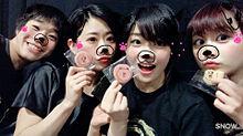 ライブ・スぺクタル「NARUTO-ナルト-」~暁の調べ~の画像(伊藤優衣に関連した画像)
