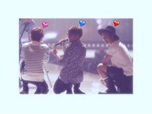 三代目J Soul Brothers♡の画像(プリ画像)