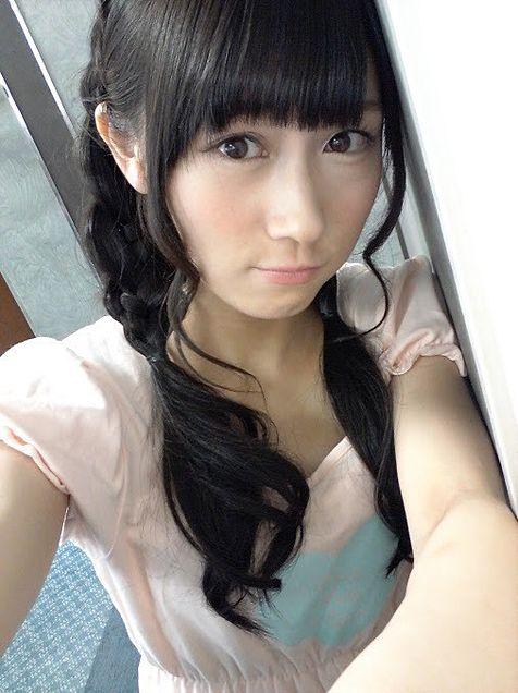 矢倉楓子の画像 p1_18