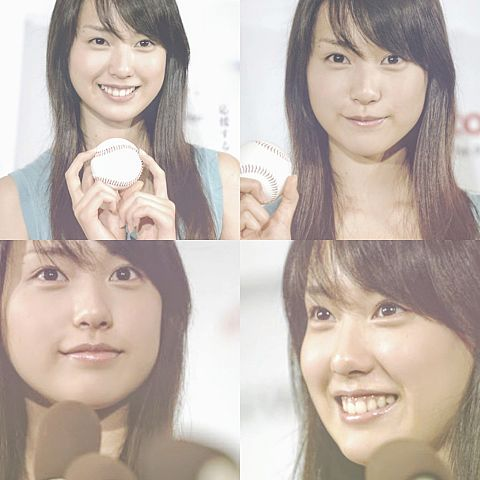 Toda Erikaの画像(プリ画像)