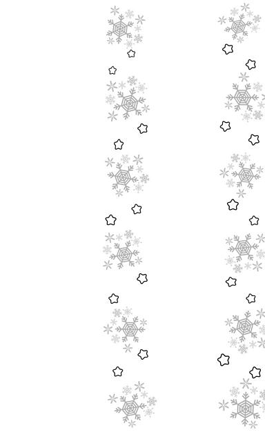 リクエスト用 SnowManの画像(プリ画像)