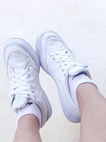 NIKE学校の靴の画像(靴に関連した画像)