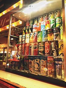 缶ジュースの画像(ジュースに関連した画像)