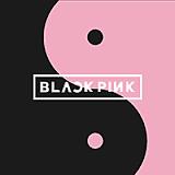 black pink♡⃜