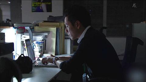 健ちゃん♥の画像(プリ画像)
