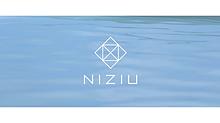 NiziUStep and a Step まゆかあやかの画像(Andに関連した画像)