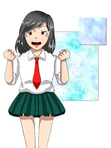 初めましてぇぇぇぇ!!の画像(ヒロ夢に関連した画像)