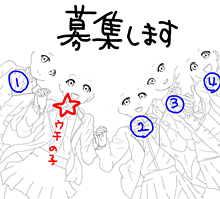 企画の画像(夢アカに関連した画像)