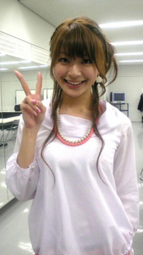 八田亜矢子の画像 p1_16
