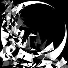かっこいい 音符の画像68点 完全無料画像検索のプリ画像 Bygmo