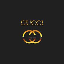 GUCCIの画像(gucciに関連した画像)
