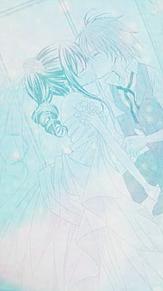 好きです鈴木くんの画像(プリ画像)